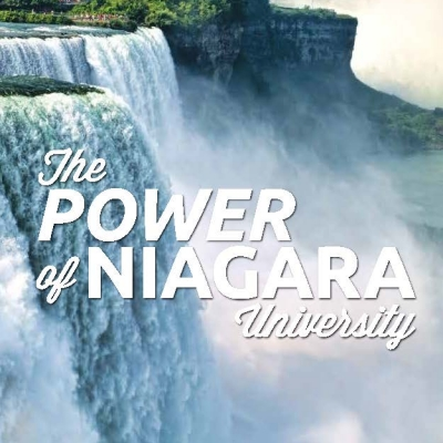 Niagara University Accepting Registrations for WinterSpring 2017 Continuing Education Courses