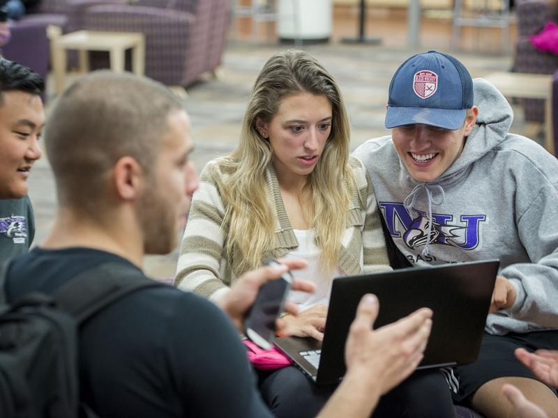 Niagara University Participating in NYS Enhanced Tuition Award Program
